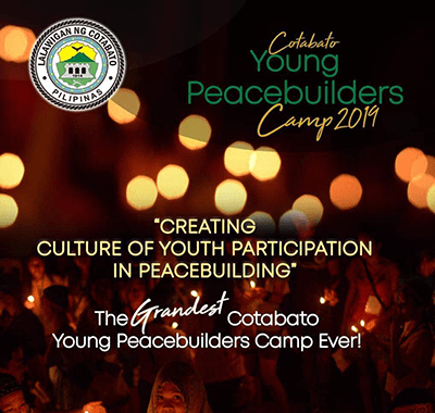 cypc 2019 banner